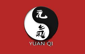 yuan-qi
