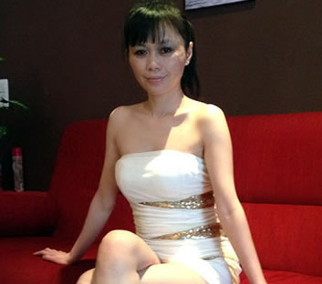 thai massage hillerød privat intim massage