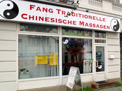 fang traditionelle chinesische massage in berlin. Black Bedroom Furniture Sets. Home Design Ideas