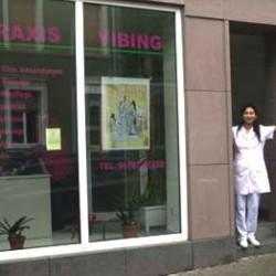 massage clitorideo Völklingen(Saarland)