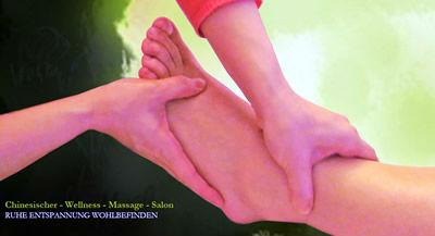 tantra massage krefeld