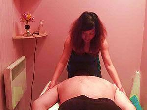 sex sachsen anhalt erotische massage in mainz
