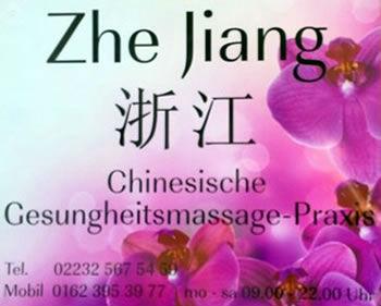 Zhe Jiang