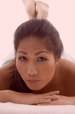 sex thai massage sex in aurich