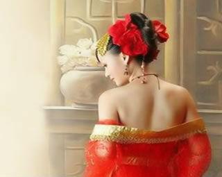 asia thai wellness vanløse thai massage