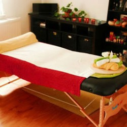 Massage Dresden