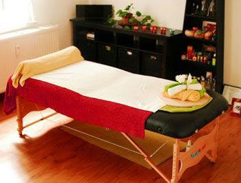 populär massage hårt kön