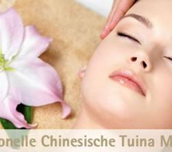 Chinesische Massage in Baden-Württemberg