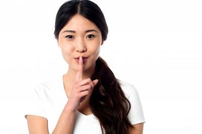 prostitution thailand geschlechtsverkehr mit pessar