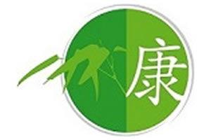 chinesische Massage in Bad Schwartau