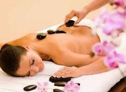 sally_massage