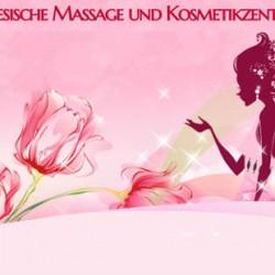 Chinesische Massage und Kosmetikzentrum