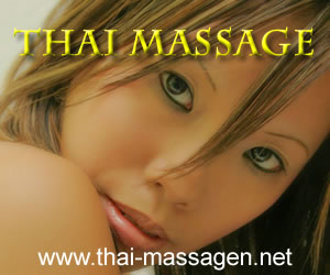 Tantra Massage Aschaffenburg