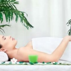 chinesische massage rosenheim