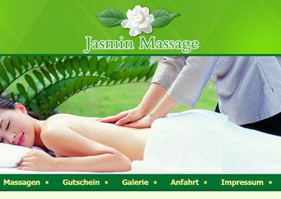 Chinesische massage dinslaken