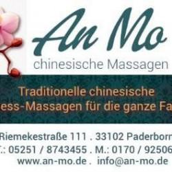 chinesische-massage-paderborn