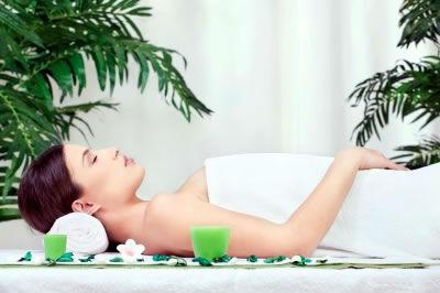 China Massage Liu Mönchengladbach