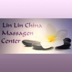 Lin Lin Massage Center