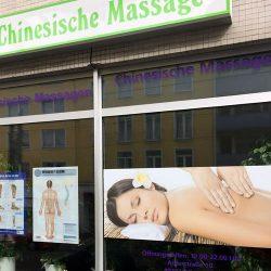 china-massage-dusseldorf
