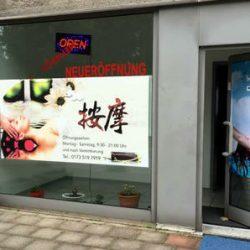 china-massage-Gelsenkirchen