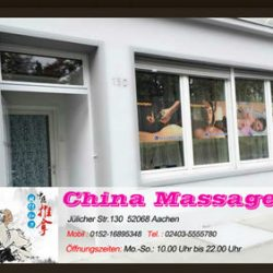 china-massage-aachen