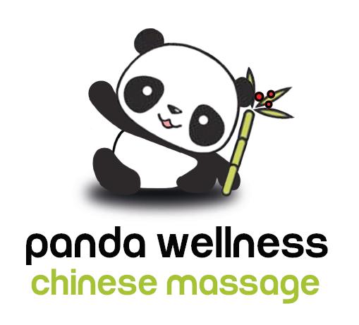 Düsseldorf asia massage Chinesische Massage