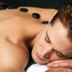 Chinesische Massage in München