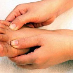 chinesische Massage Mannheim