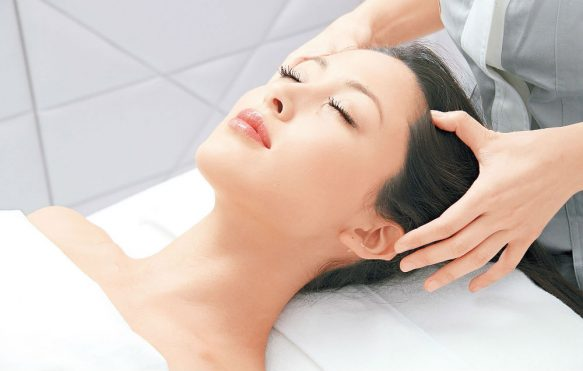 Body to body massage mainz