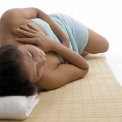 Yang Health China Massage in Aachen