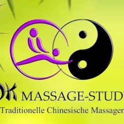 Massage-Studio Rostock
