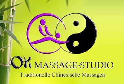 Massage-Studio Rostock