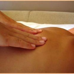 Massage in Osnabrück