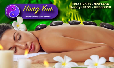 China-Massage Unna