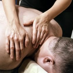 Massage in Duisburg