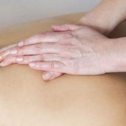 Chinesische Massage Hamburg
