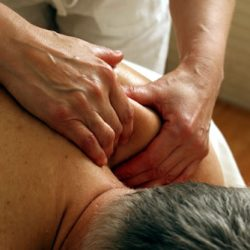 China Massage Langenfeld